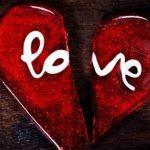 Descargar imagenes de corazones rotos