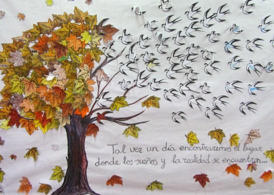 imagenes de otoño para compartir