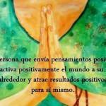 Imagenes de pensamientos positivos