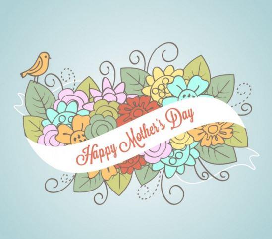 imagenes del dia de las madres para facebook