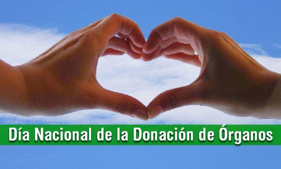 imagenes dia mundial de la donacion de organos para facebook