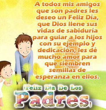 imagenes feliz dia del padre para amigos