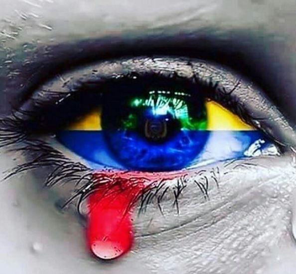 luto en ecuador