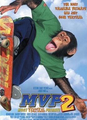 monos en skate