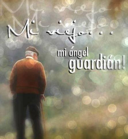 pensamientos para el dia del padre fallecido